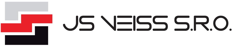 Logo JS-Veiss s.r.o.